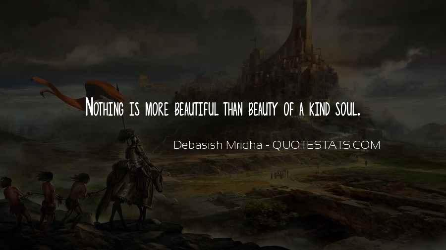 Great Fading Quotes #555961