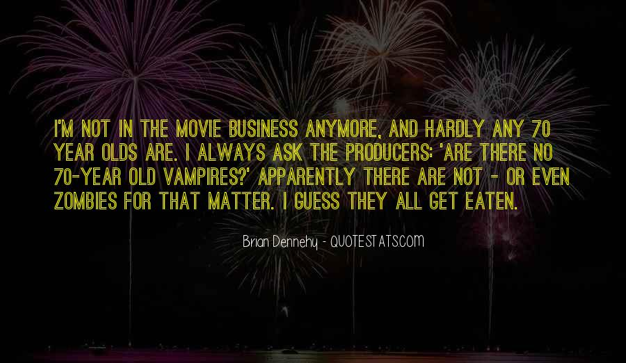 Great Gatsby Hollowness Quotes #1634584