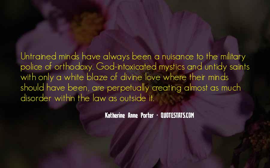 Quotes About The Divine Within #621507