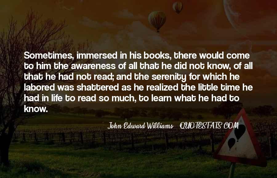 Great Inheritance Quotes #1092528