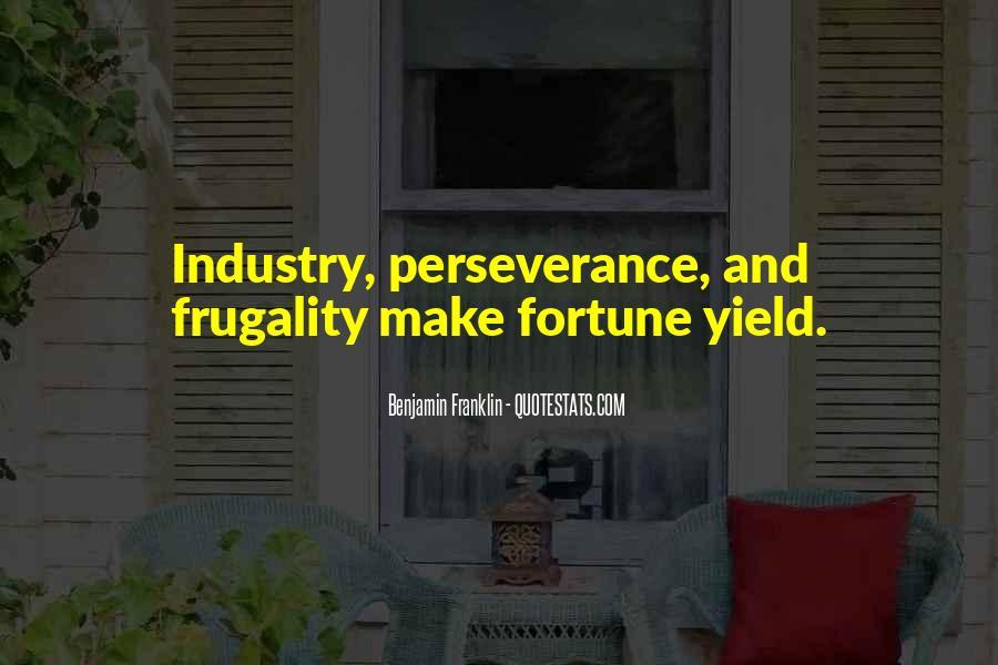 Great Inheritance Quotes #1424157