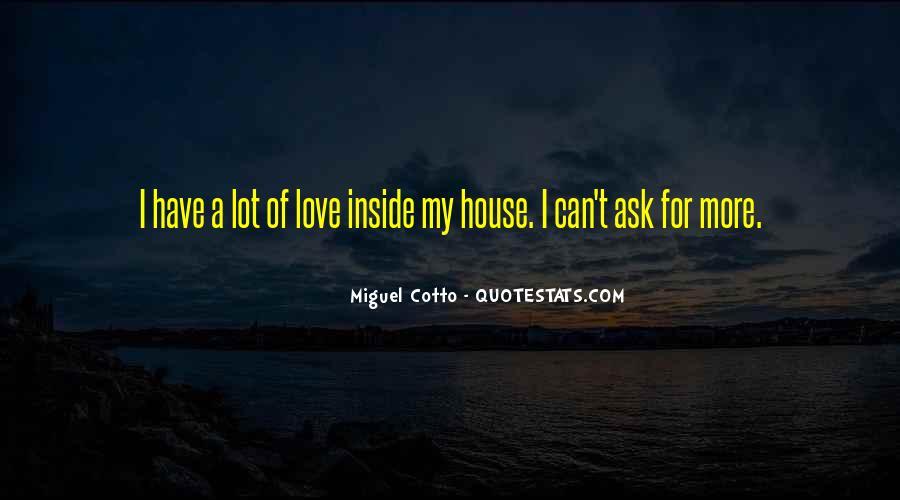 Great Inheritance Quotes #1755507