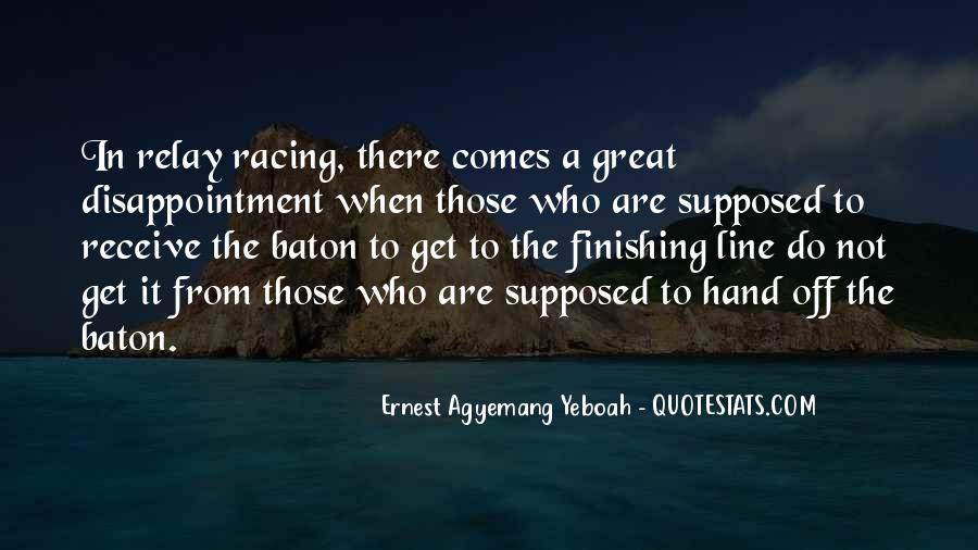 Great Inheritance Quotes #1821938