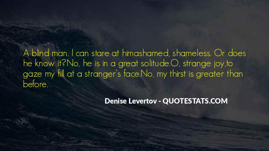Great Man's Quotes #156978