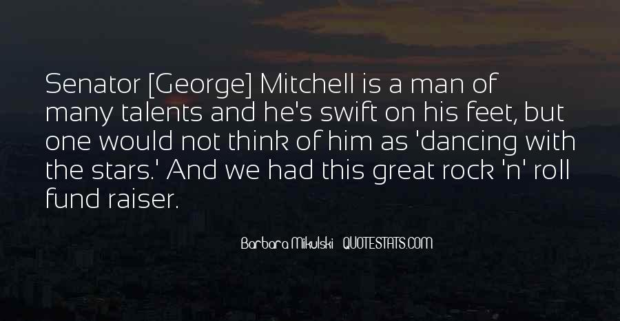 Great Man's Quotes #17783