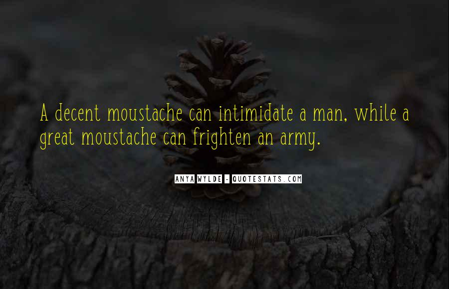 Great Man's Quotes #246558