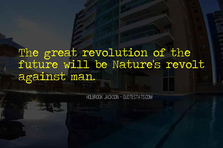 Great Man's Quotes #289958