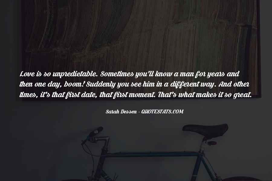 Great Man's Quotes #426435