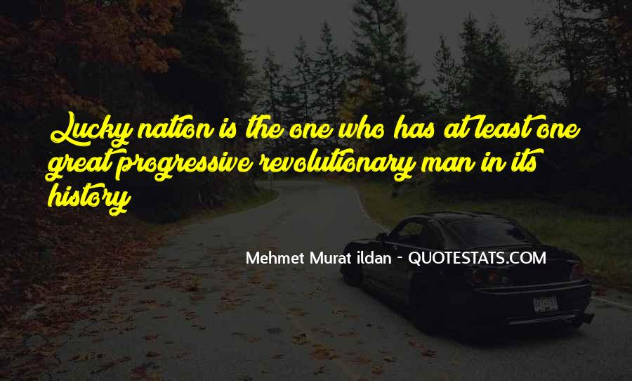 Great Man's Quotes #67062