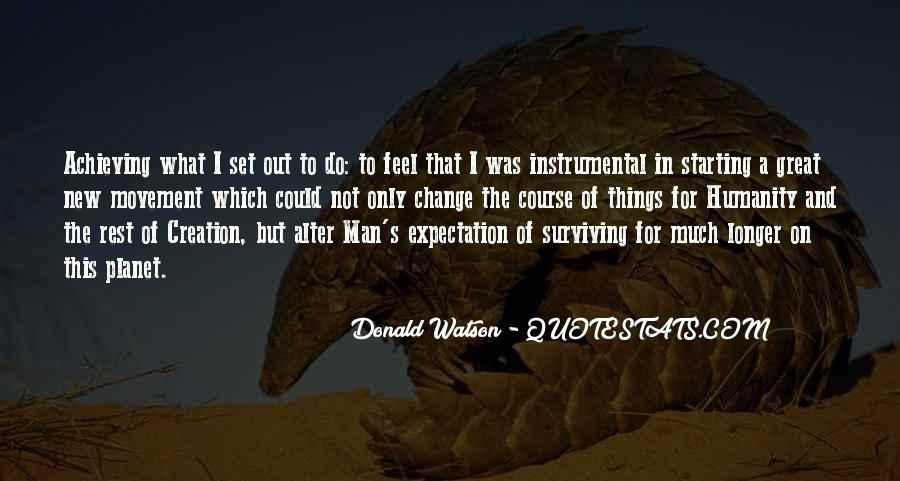 Great Man's Quotes #71223