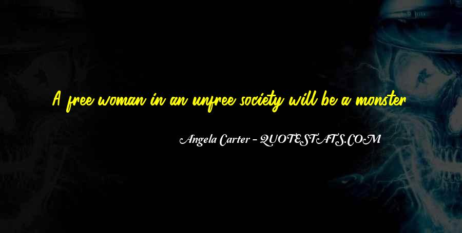 Great Marksmanship Quotes #1385936