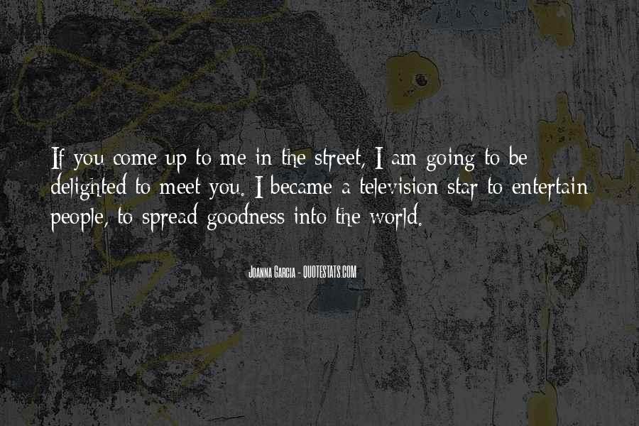 Great Marksmanship Quotes #1552025