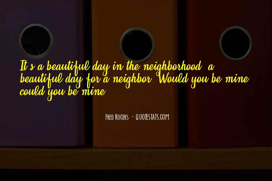Great Marksmanship Quotes #1644144
