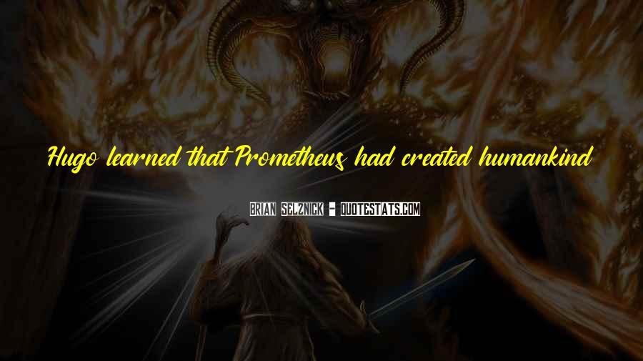 Great Marksmanship Quotes #539690
