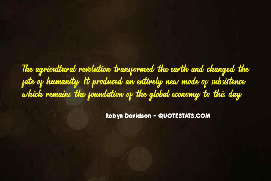 Great Marksmanship Quotes #910622