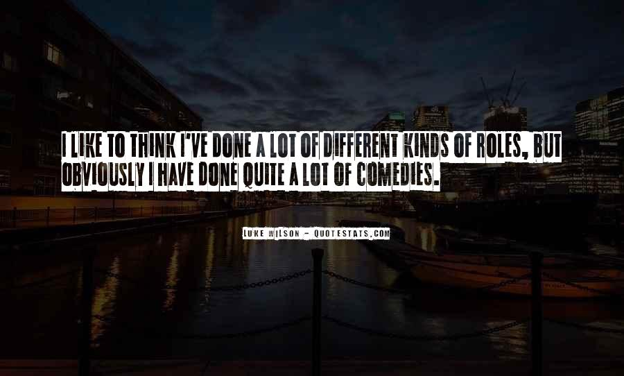 Great Minds Thoughts Quotes #1860335
