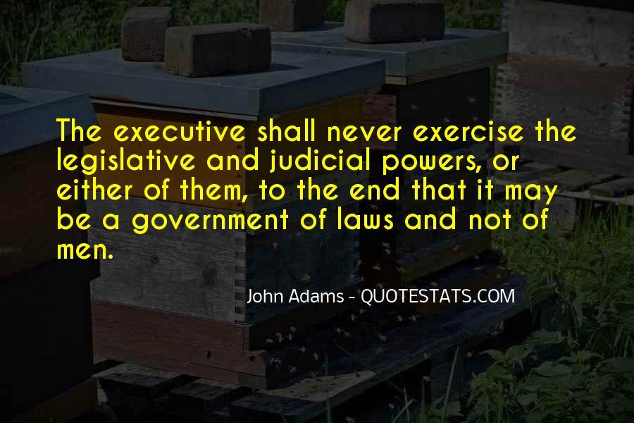 Great Non Cliche Quotes #1776325