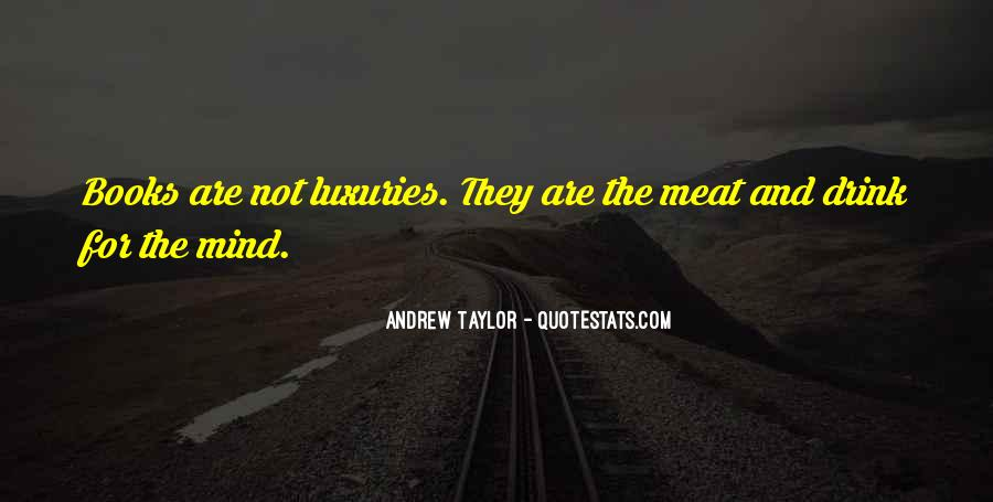Great Outdoor Quotes #812098