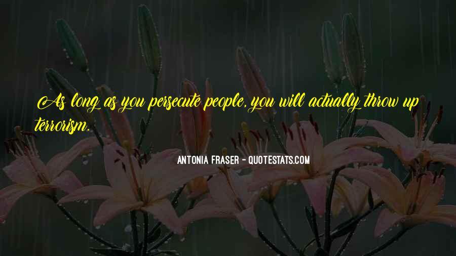 Great Photogenic Quotes #1374671