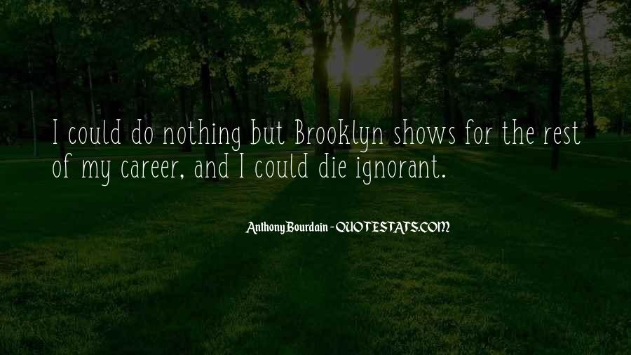 Great Photogenic Quotes #1730840
