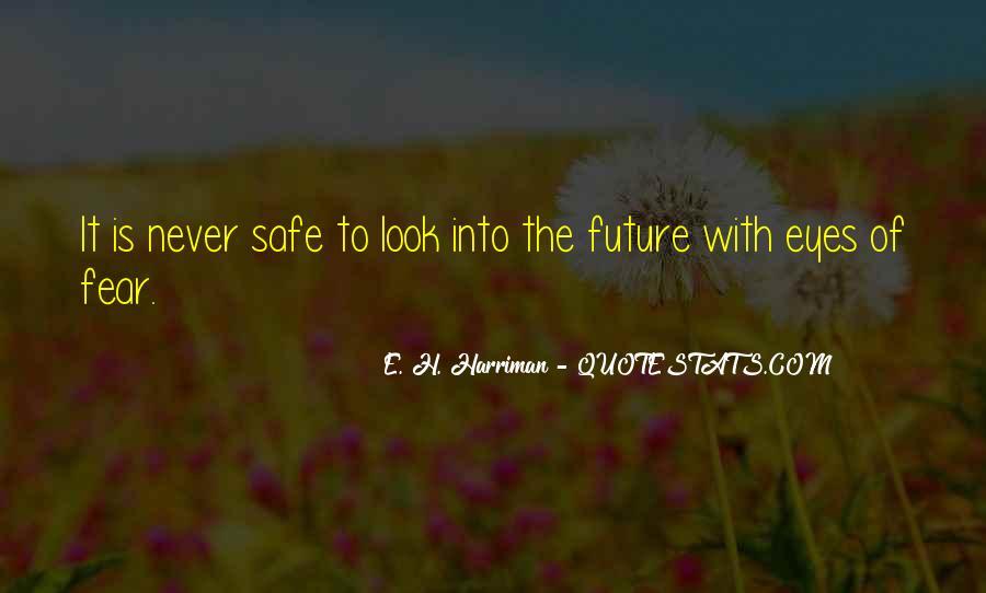 Great Photogenic Quotes #1870225