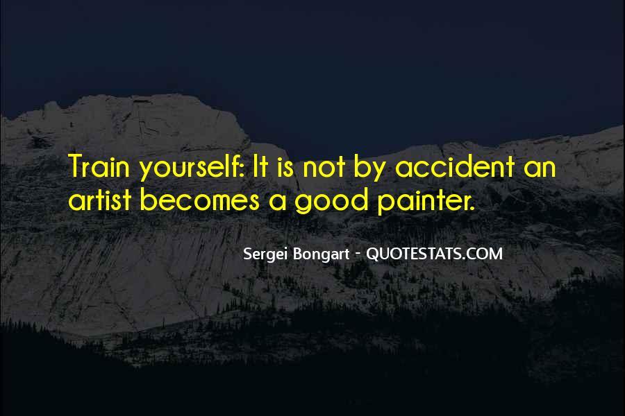 Great Photogenic Quotes #358123