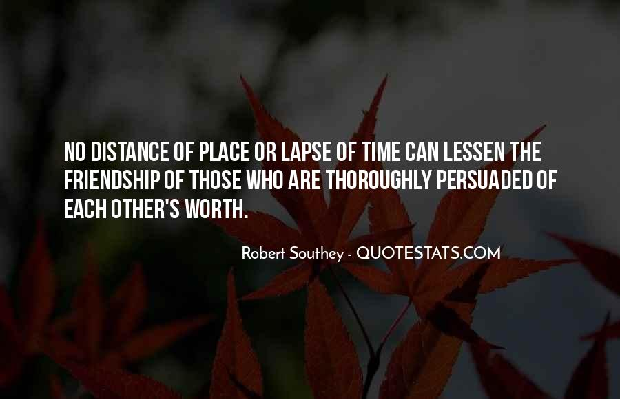 Great Pretentious Quotes #12257