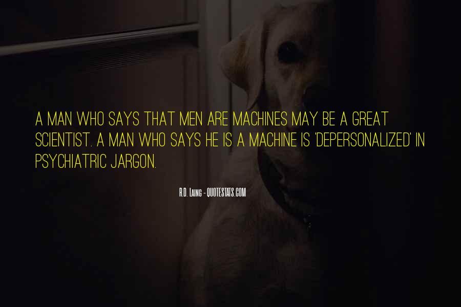 Great Says Quotes #294888