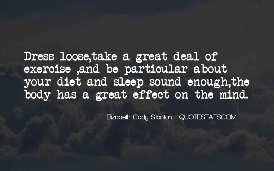 Great Sound Quotes #333623