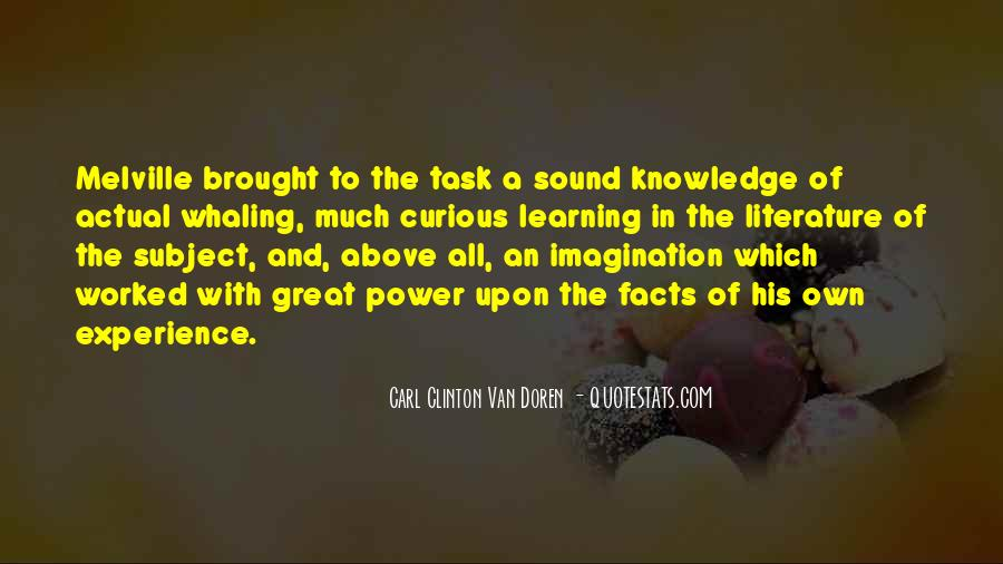 Great Sound Quotes #377648
