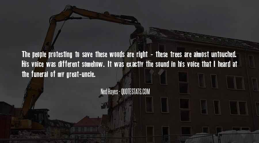 Great Sound Quotes #446693