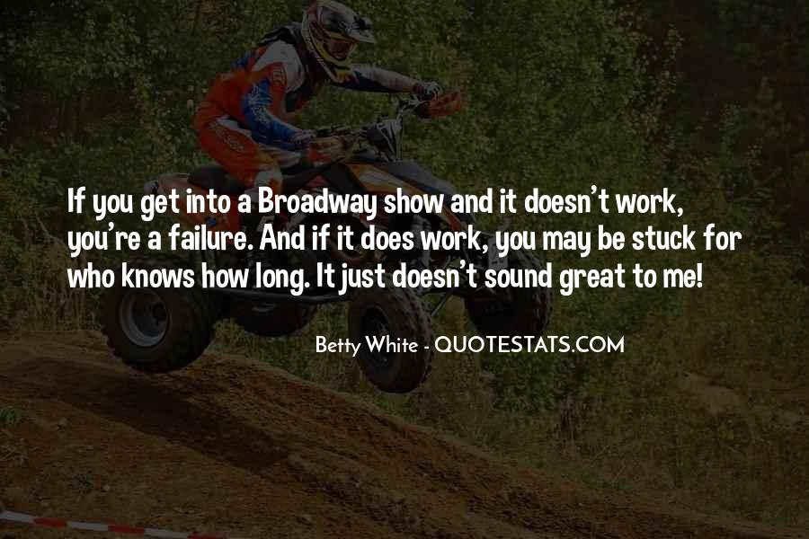 Great Sound Quotes #509915