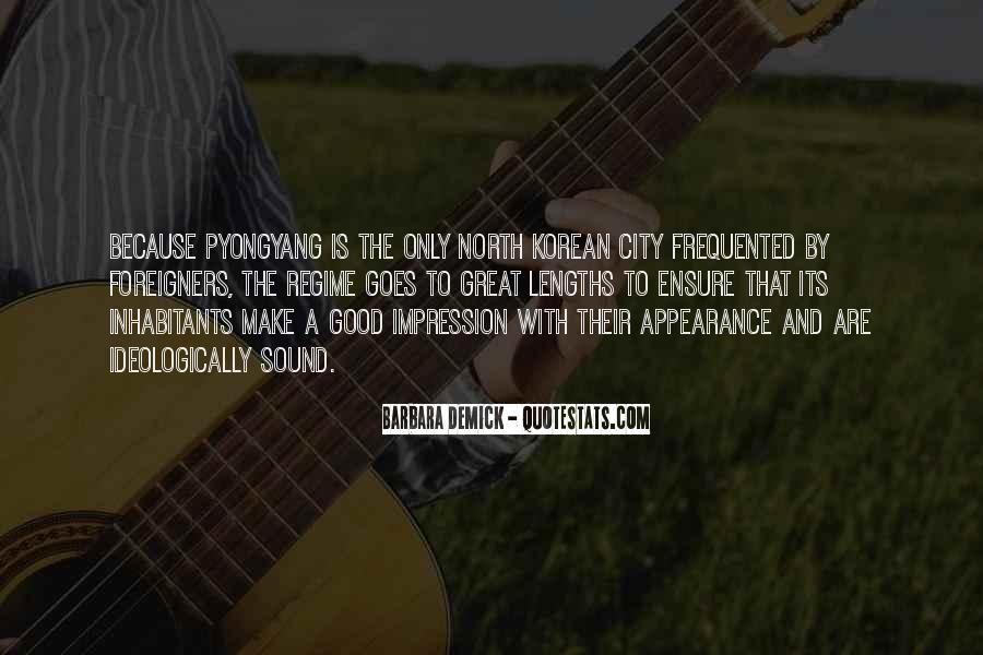 Great Sound Quotes #544947