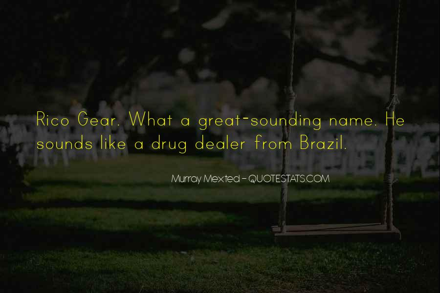 Great Sound Quotes #586918