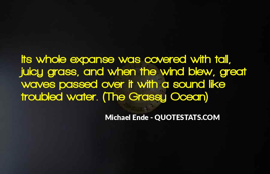 Great Sound Quotes #653196