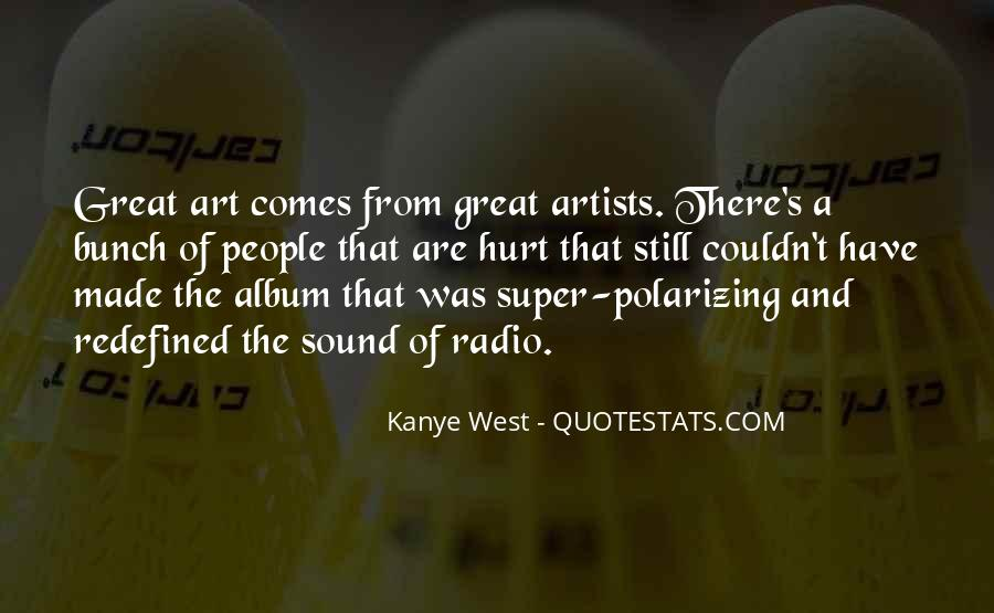 Great Sound Quotes #656683