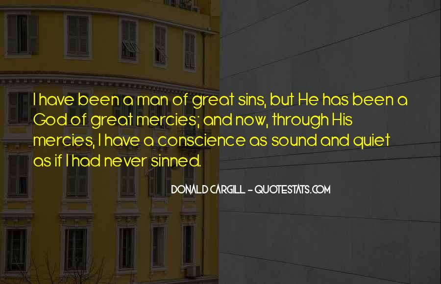 Great Sound Quotes #732460