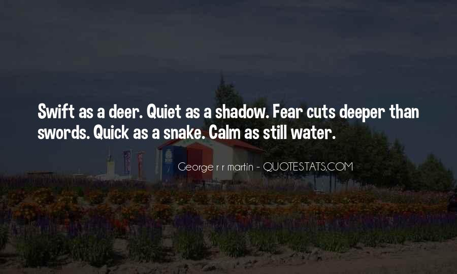 Great Start Your Day Quotes #468632