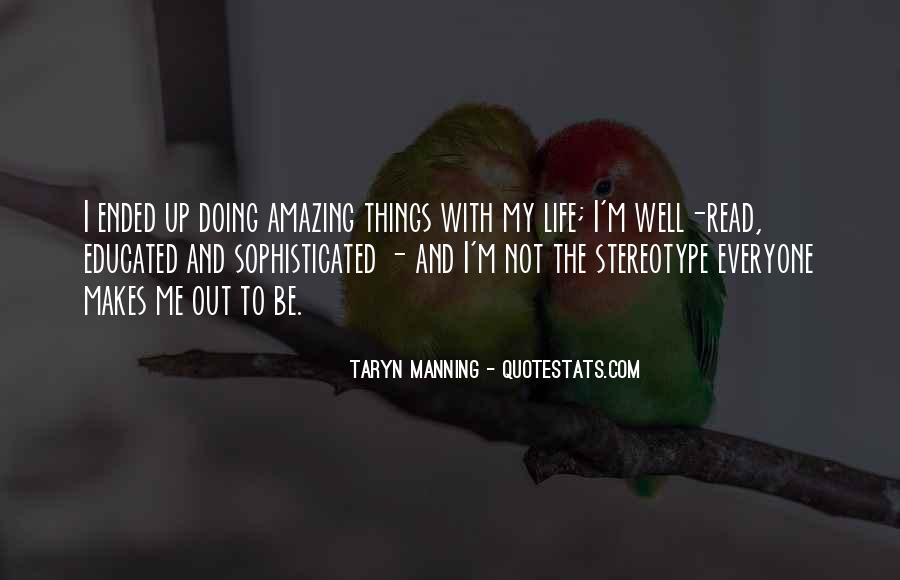 Great Start Your Day Quotes #696714