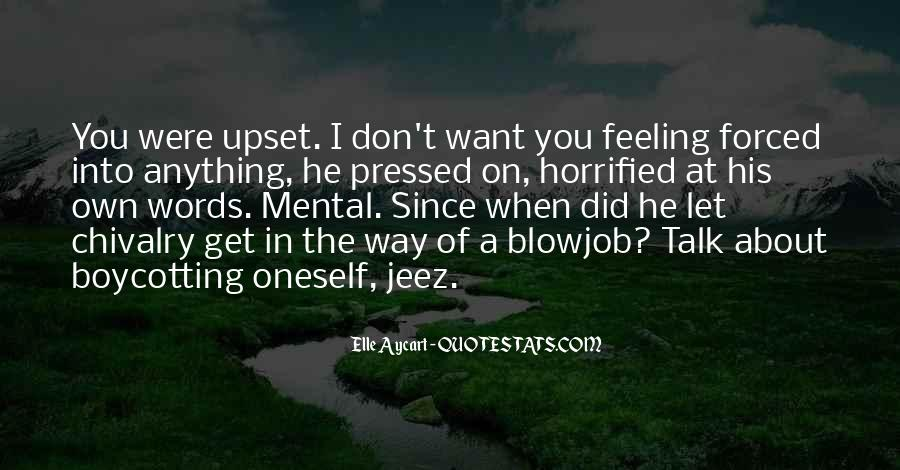 Quotes About Funny Oneself #1143719