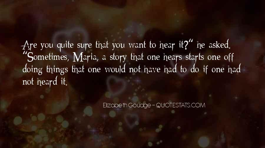 Great Toy Story Quotes #544085