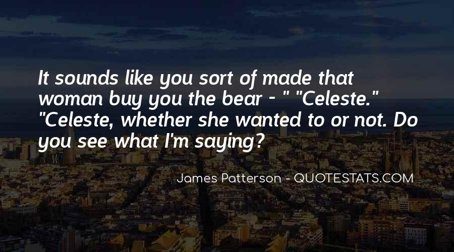 Great Troublemaker Quotes #365989