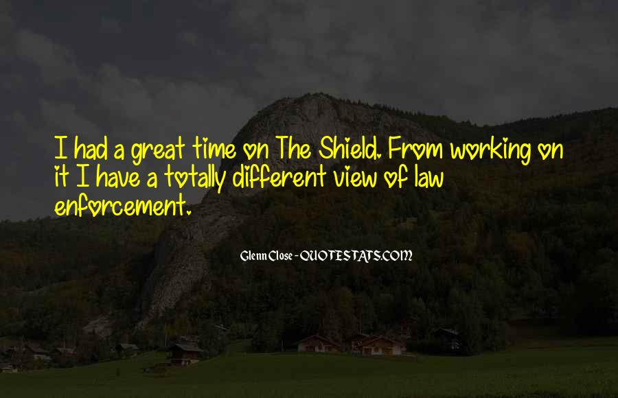 Great View Quotes #412585