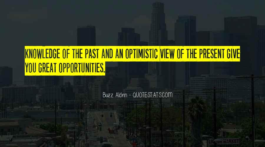Great View Quotes #51931
