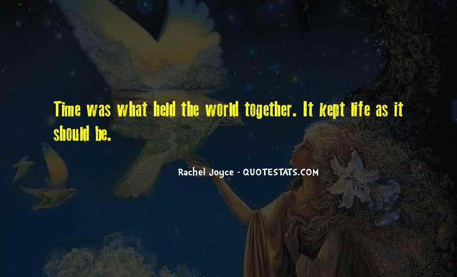 Great Wingman Quotes #1712146