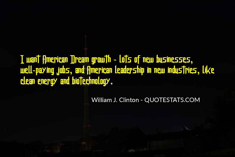 Great Wingman Quotes #206762