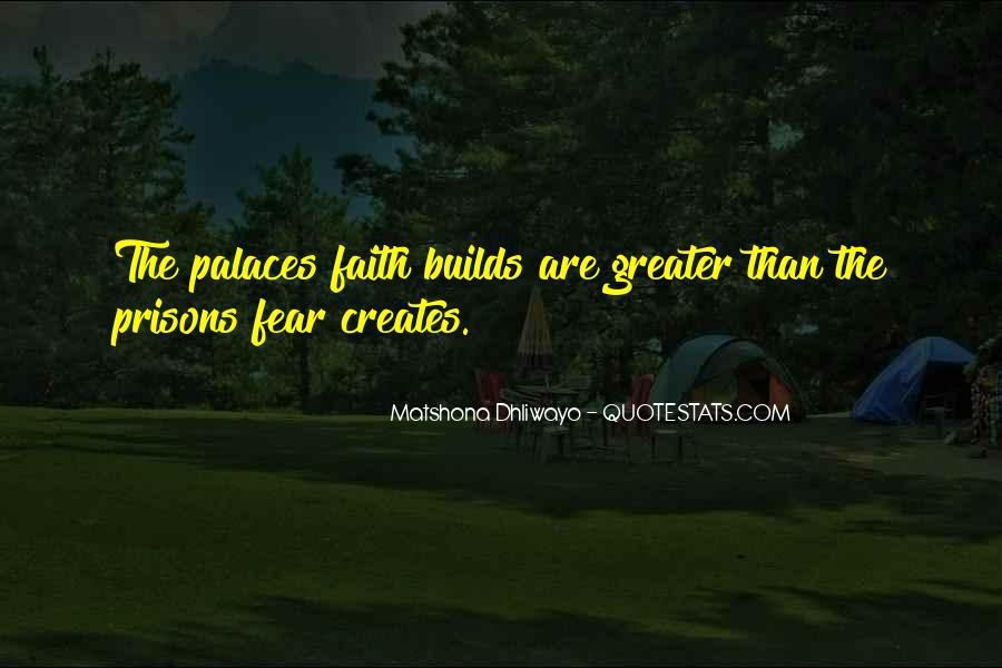 Greater Success Quotes #886922