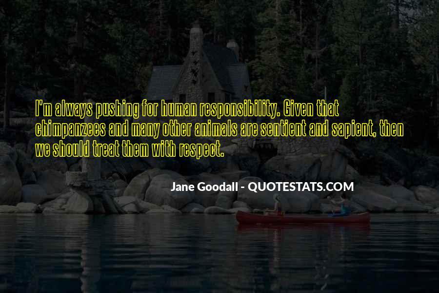 Greatest Economic Quotes #1190430