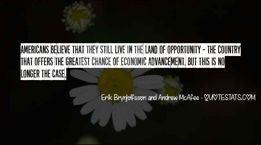 Greatest Economic Quotes #1800403