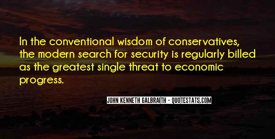 Greatest Economic Quotes #888128